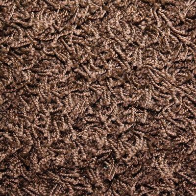 Nett hochflor teppich auslegware