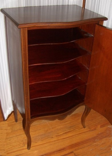 87 best Sheet Music Cabinet images on Pinterest | Sheet music ...