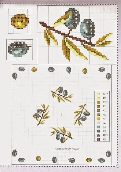 011 - galbut - Álbumes web de Picasa