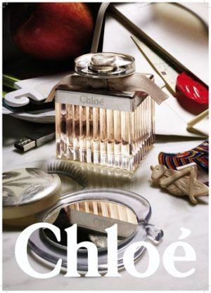 Chloe Eau de Parfum Chloe for women Pictures