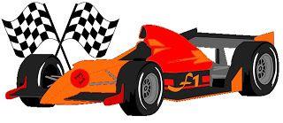 Formula 1 - Kit Completo com molduras para convites, rótulos para guloseimas, lembrancinhas e imagens!