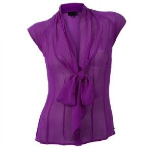 womens blouse - Google Search
