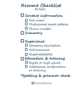 105 best career college resources images on pinterest career
