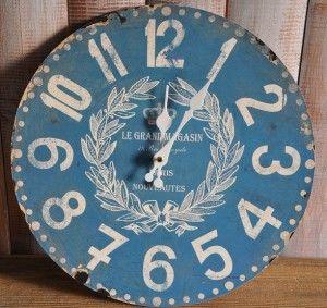 Zegar 38,00 zł