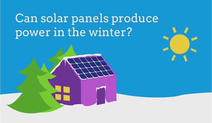 Have you ever wondering how solar panels work in the winter? Call is to see why winter is the best time to apply for your solar system. #calgarysolar #alberta #calgary #renewableenergy #solarenergy #wintersolar