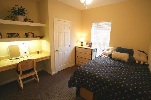 Bedroom Apartments Kennesaw Ga