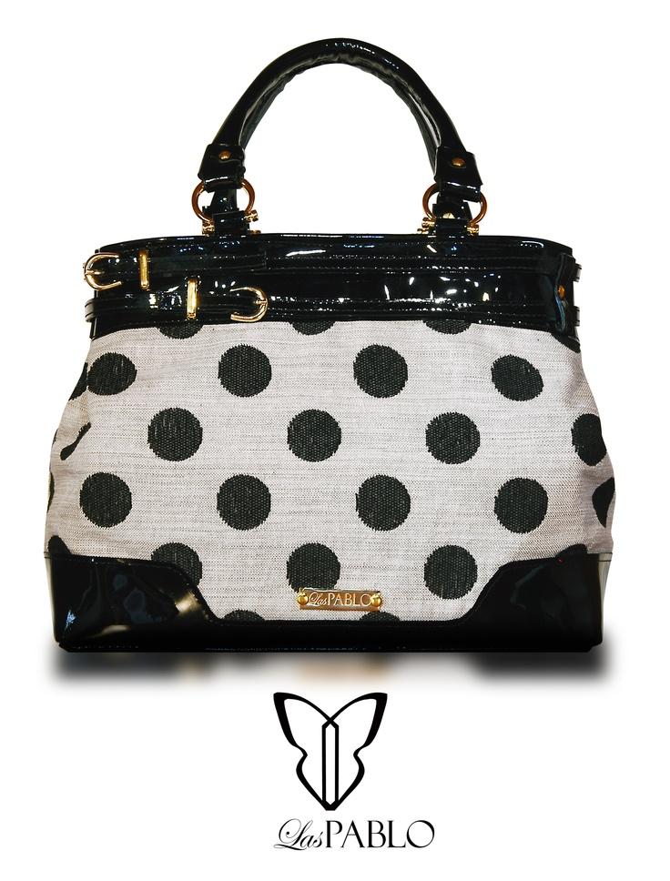 handbags - bolsos - jacard y charol italiano