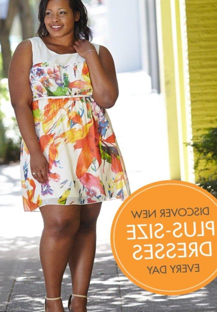Zulily plus size maxi dresses - https://letsplus.eu/maxi-dress/zulily-plus-size-maxi-dresses.html.