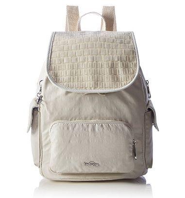 Dónde comprar mochilas Kipling para mujer baratas online #kipling   https://www.elmejorahorro.com/comprar-mochilas-kipling-para-mujer-baratas-online/