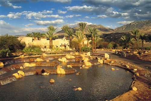 Photo Gallery | Miraval Resort Spa
