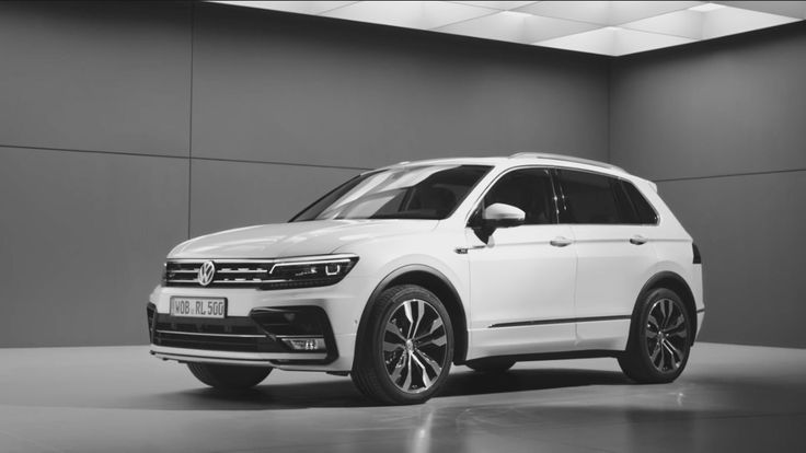 new tiguan 2016 auto design 1 pinterest cars auto. Black Bedroom Furniture Sets. Home Design Ideas