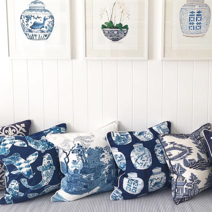 """386 Likes, 10 Comments - Michelle Grayson (@sproutgallery) on Instagram: """"I'm post pinching from @diydecorator because Kylie takes such nice photos of our SG cushions and…"""""""