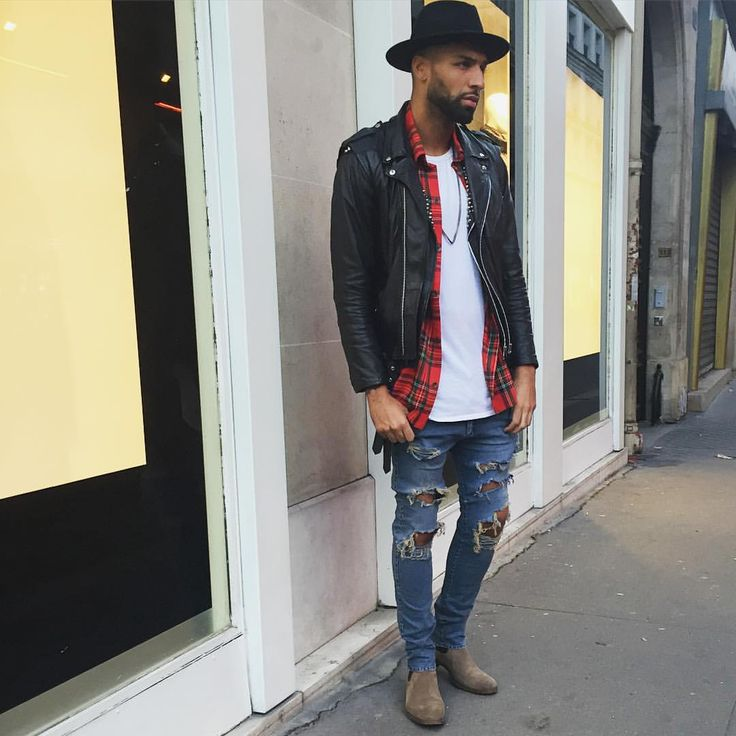 Where To Get Cheap Mens Clothes