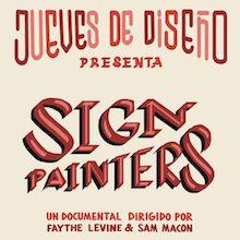 """""""Jueves de Diseño"""". Una veintena de documentales proyectados en la Filmoteca Regional de Murcia. Todas recomendables."""