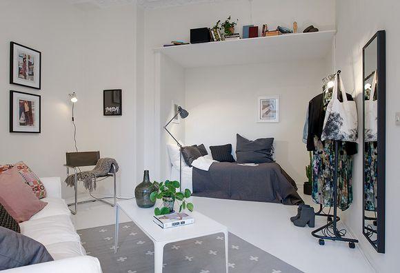 Linnégatan 37, Linnéstaden | Alvhem Mäkleri och Interiör