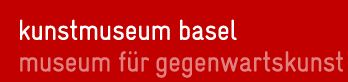 Kunstmuseum Basel - Museum für Gegenwartskunst