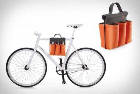 6-pack-bike-bag