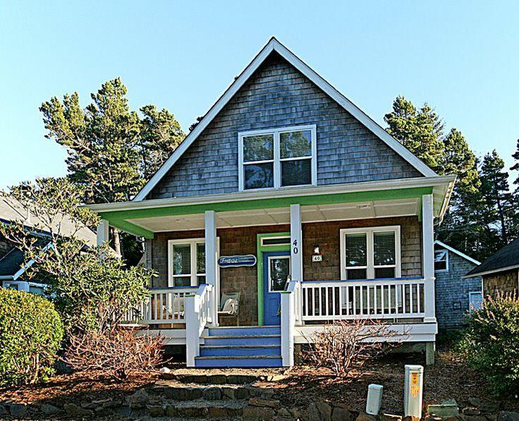 Newport Oregon Rental Property Management