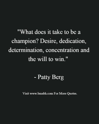 Basketball Championship Quotes: 17 Best Champion Quotes On Pinterest