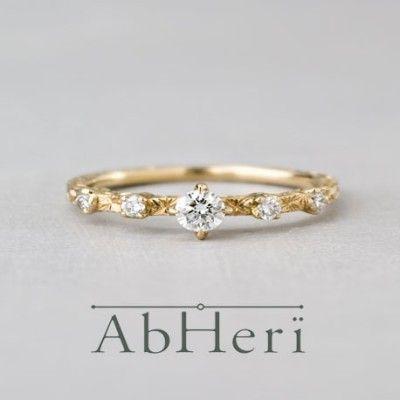プリベイシカワ ブライダル   PRIVE ishikawa BRIDAL(プリベ石川 ブライダル)   婚約指輪一覧   マイナビウエディング