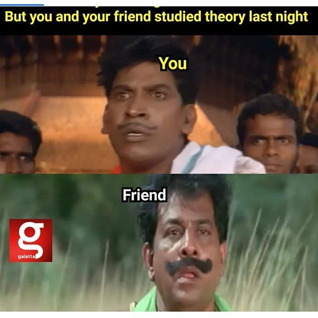 Pin By Sobana On Tamil Funny Memes Funny Baby Memes Tamil Funny Memes Instagram Funny