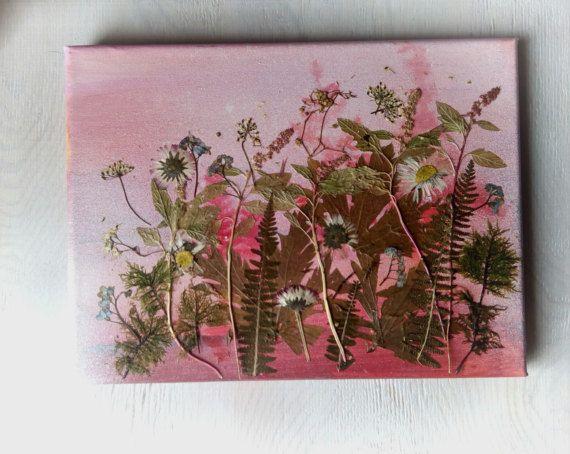 Sheer Wrap - Pressed Flower by VIDA VIDA rFhIYQZu