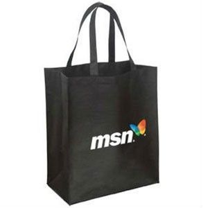 Promotional Bag. Let us source and imprint that perfect Promotional item or Gift  for your Business. Get a Free Consultation here:  http://www.promotion-specialists.com/contact-us/get-a-free-consultation/  #PromotionalGifts #Business