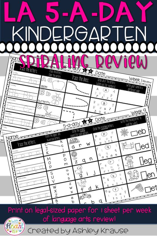 Best 25+ Size of legal paper ideas on Pinterest Stamping, DIY - print graph paper word