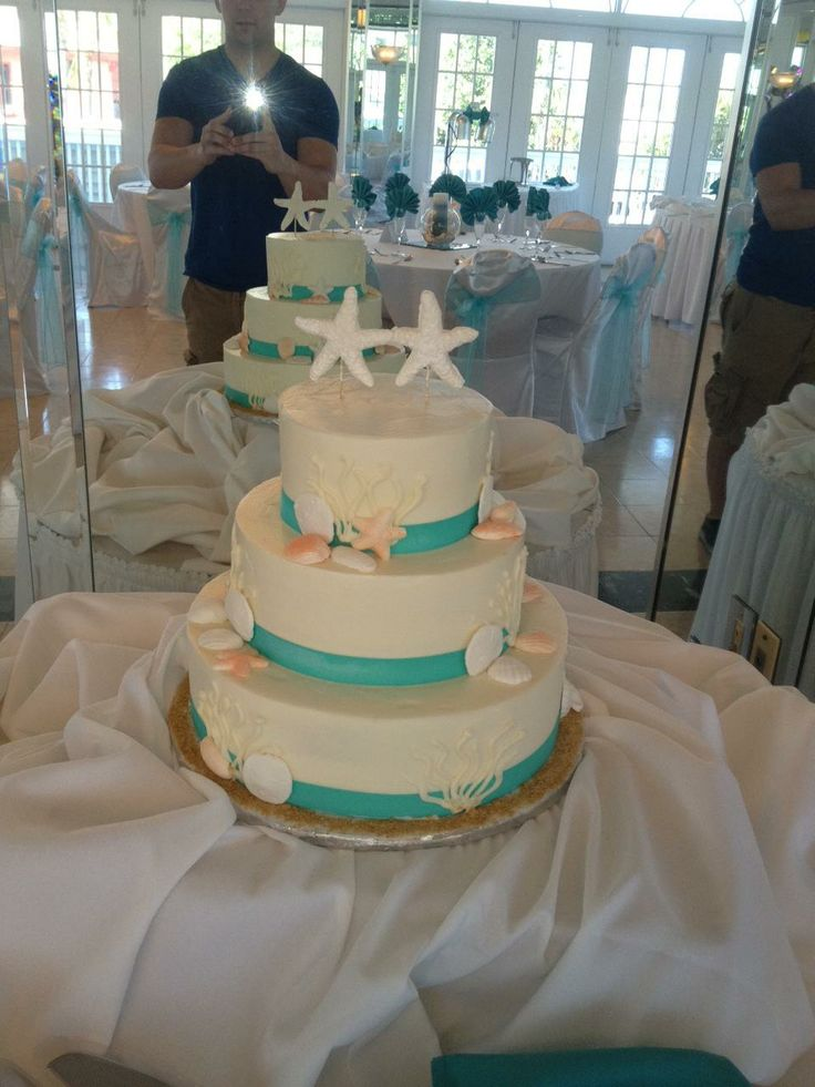 best wedding cakes st petersburg fl 17 best images about gp wedding cakes on 11686