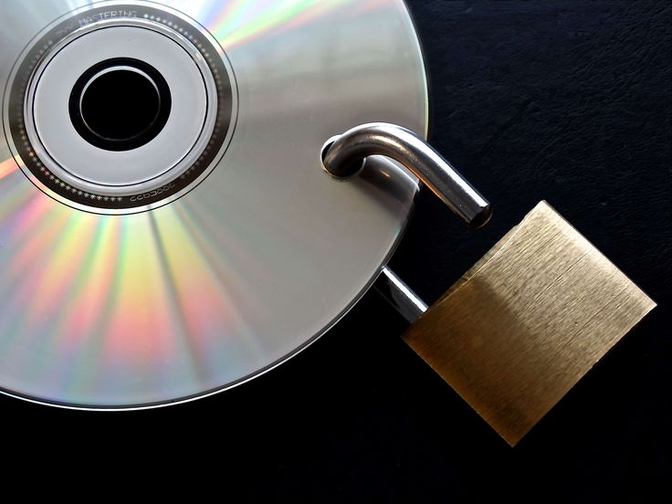 #access data #backed up #backup #castle #cd #closed #complete #computer #data backup #data security #data slice #digital #dvd #encrypted #golden #metal #open #padlock #password #privacy policy #security #security vuln