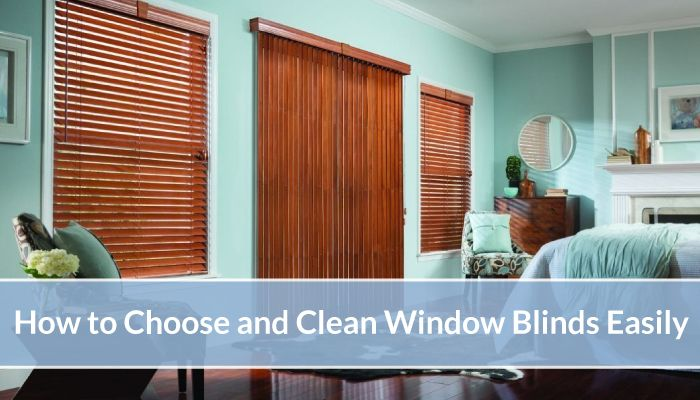 1000 Ideas About Clean Window Blinds On Pinterest