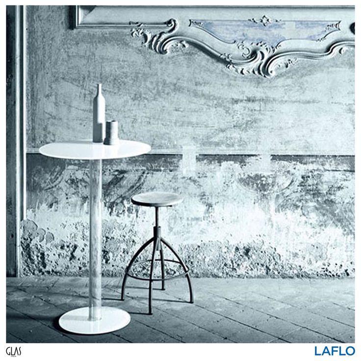 81 best GLAS ITALIA images on Pinterest   Design design, Glass and ...
