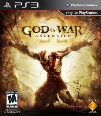 The fourth entry in the God of War series on consoles, God of War: Ascension is a prequel to the first that deals with Kratos' attempts to break free from his oath to Ares after being tricked into murdering his wife and child. Sony Santa Monica had a large undertaking before them in raising the bar for epic moments and set pieces after the jaw-dropping Titan levels in God of War III.