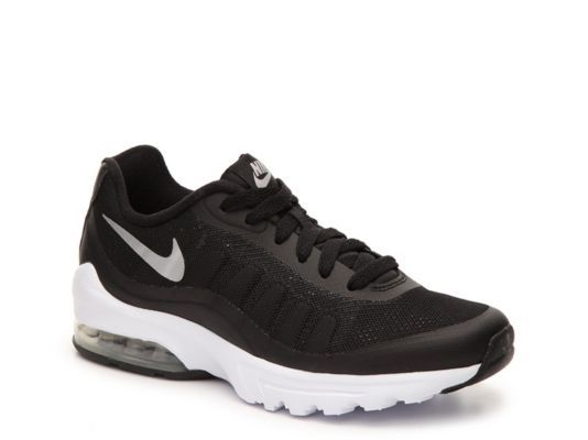 195 best nike air max images on pinterest nike air max 90s