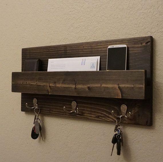 Apartment Foyer Key : Best rustic entryway ideas on pinterest foyer table