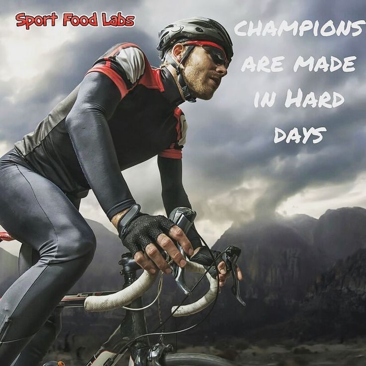 Champions Are Made In Hard Days!    I Campioni Nascono Nei Giorni Difficili!      Tap if you agree and tag a friend who needs like to see this!    Tagga un amico/a a cui può essere utile vedere questa immagine!