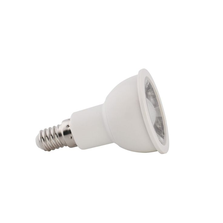 Sta-Rite Sunbrite 34600-0014 Halogen to LED Replacement bulb