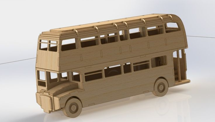 laser cut toys - Google Search