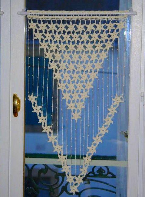 cortinas crochet (4)