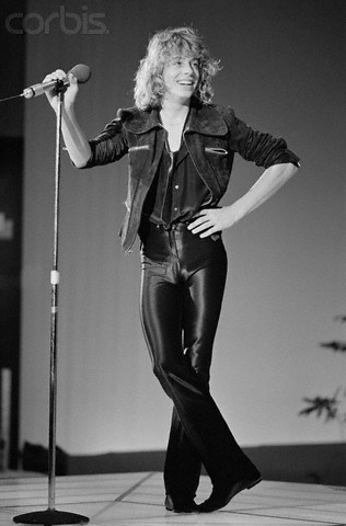Leif Garrett, 1979 MY LEIF GARRETT OBSESSION IS SO EMBARRASSING BUT WHAT EVER