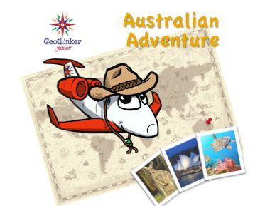 BUY Australian Adventure CD's direct from Website or Download from iTunes or Amazon.