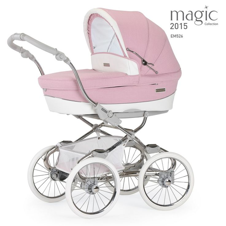 17 best images about kinderwagen on pinterest baby carriage baby prams and prams. Black Bedroom Furniture Sets. Home Design Ideas