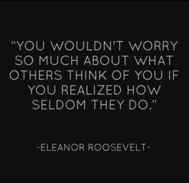 best favorite eleanor roosevelt quotes images  eleanor roosevelt quotes