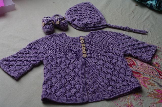 Free Pattern..FREE PATTERN ♥ 3500  FREE patterns to knit ♥…
