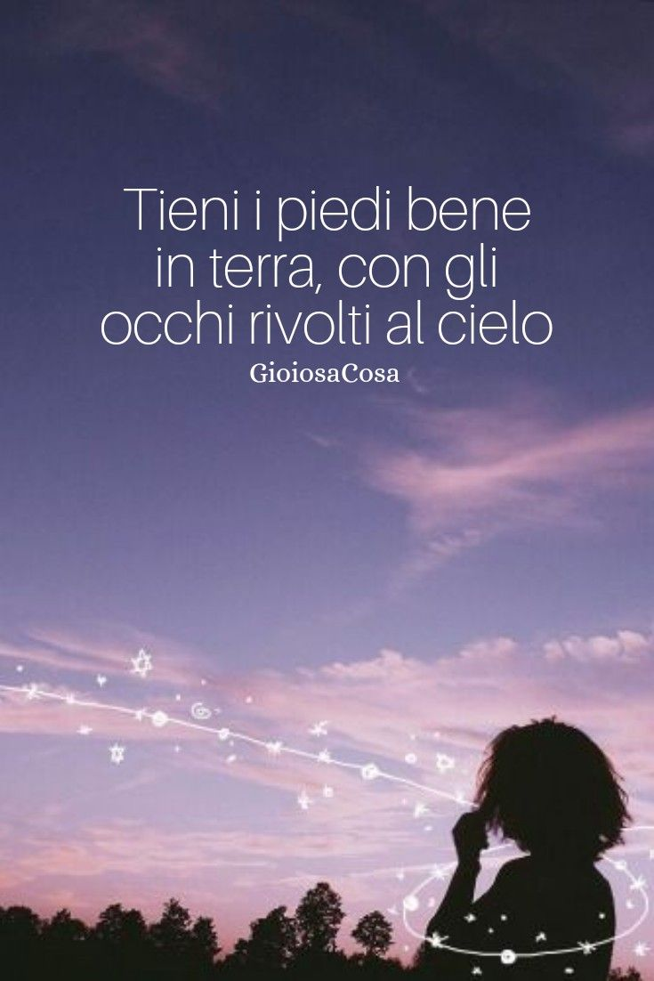 Motivation Quotes E Lezioni Di Vita Wallpaper Spettacolari Per