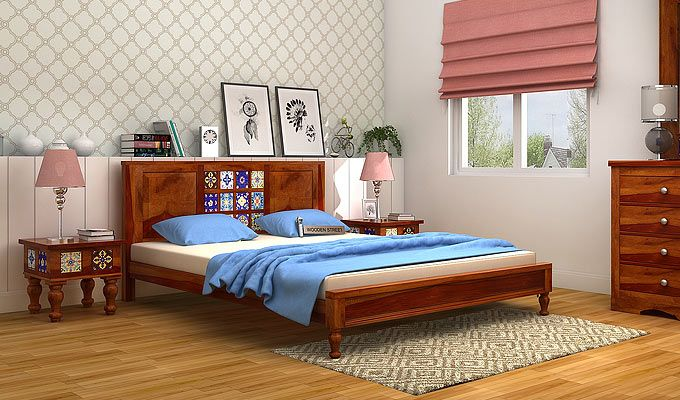 Cheap Double Beds - Buy Piura Bed Without Storage (King Size, Honey Finish)  https://www.woodenspace.co.uk/double-beds  online at a great discount price from Wooden Space.  #DoubleBeds #SmallDoubleBed #DoubleBedSize #DoubleBedFrame #CheapDoubleBeds #DoubleBedsForSale #CheapDoubleBedsWithMattress #WoodenDoubleBedFrame #SizeOfDoubleBed #DoubleBedWithDrawers #LowDoubleBed #WhiteWoodenDoubleBed #DoubleBedSale #WhiteDoubleBed  #WoodenDoubleBed #UK #London