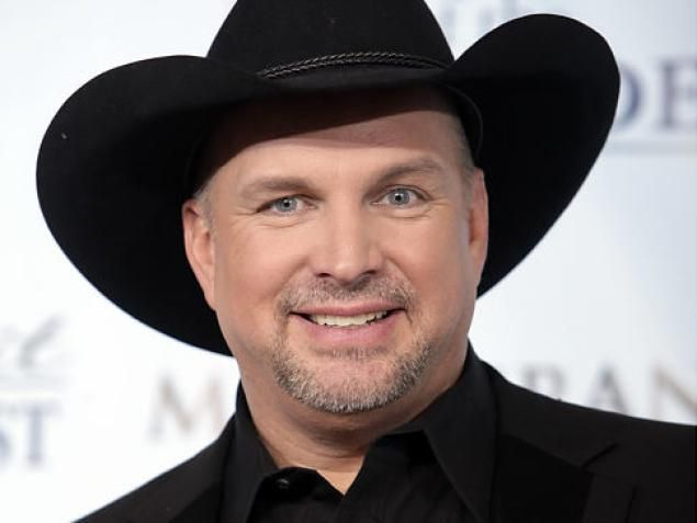Garth Brooks talks to Channel 7 about upcoming concert - KATV - Breaking News, Weather and Razorback Sports