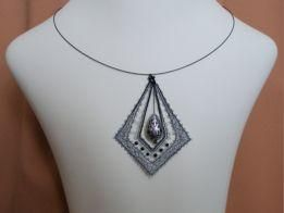 Šperky 2011