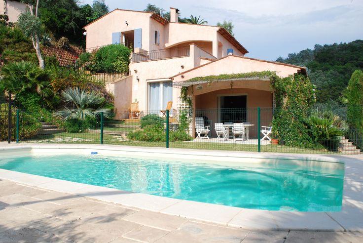 30 best La région PACA pourquoi pas! images on Pinterest Swimming - location vacances provence avec piscine