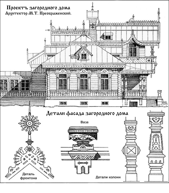 336 Besten Architecture Russia Bilder Auf Pinterest Russland Architekturzeichnungen Und